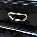 billige Kontakter til bilen-1pc Bil Dørskål Forretning Lim inn til Bagasjerom Til Nissan X-Trail 2014 / 2015 / 2016
