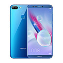 "halpa PS3-tarvikkeet-Huawei Honor 9 lite Global Version 5.6-6.0 inch "" Matkapuhelin (3GB + 32GB 2 mp / 13 mp Hisilicon Kirin 659 3000 mAh mAh)"