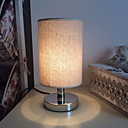 olcso Íróasztali lámpák-Modern / kortárs Kreatív Íróasztallámpa Kompatibilitás Nappali szoba / Hálószoba Fém 220 V