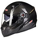 זול פנסים-LS2 FF396 פנים מלאות מבוגרים יוניסקס אופנוע קסדה דוחה מים / אנטי חיכוך / עמיד לזעזועים