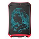 זול מפיגי מתח-מקל מתחים יצירתי צביעה / פשוט LCD / מעטפת פלסטיק 1 pcs מבוגרים / לילד כל מתנות