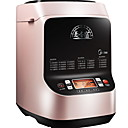 cheap Kitchen Appliances-Breadmaker New Design / Multifunction PP / ABS+PC Toasters 220-240 V 575 W Kitchen Appliance