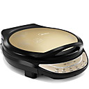 ieftine Dispozitive de Bucătărie-Electric griddles & Grill Multifuncțional Aluminum Alloy Tortilla & Flatbread Makers 220 V 1500 W Tehnica de bucătărie