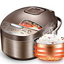 cheap Coffee and Tea-Rice Cooker New Design / Multifunction PP / ABS+PC Rice Cookers 220-240 V 860 W Kitchen Appliance