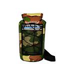 abordables Discos Duros Internos-Sealock 12 L Bolso seco impermeable Resistente a la lluvia, Listo para vestir para Natación / Buceo / Surfing