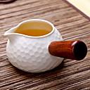 ieftine Cafea și Ceai-Porţelan Rezistentă la căldură 1 buc Cești