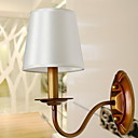 cheap Table Lamps-Creative Modern / Contemporary Wall Lamps & Sconces Living Room / Bedroom Metal Wall Light 220-240V 25 W