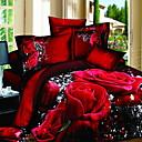Textil till hemmet