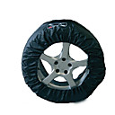 cheap Men's Bracelets-Full Coverage Spare Tire Covers PU(Polyurethane) For universal General Motors All years for All Seasons