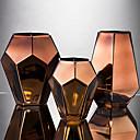 povoljno Vases & Košara-Umjetna Cvijeće 0 Podružnica Klasični Retro / Europska Vaze Cvjeće za stol