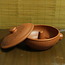 cheap Bakeware-Cookware Other irregular Cookware 1 pcs