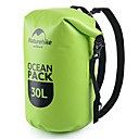 cheap Motorcycle Lighting-Naturehike 30 L Waterproof Dry Bag Waterproof, Floating, Lightweight for Swimming / Diving / Surfing