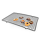 preiswerte Backformen-Küchengeräte Chrom Neues Design / Backen-Werkzeug / Kreative Küche Gadget Besondere Utensilien / Dessert-Werkzeuge / Nudelwerkzeuge Multifunktion / Für Pizza / Neuheiten für die Küche 1pc