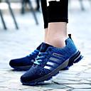 رخيصةأون مجموعات المجوهرات-للرجال / للمرأة أحذية رياضية MD (phylon) المشي / ركض / الركض التنفس إمكانية,      قابل للبسط, مريح حياكة أخضر / أزرق / رمادي
