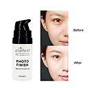 cheap Primer-Single Colored Skin Care Liquid Face Primer 1 pcs Wet Whitening / Multifunctional / Smooth Neck / Foundation / Face Professional / High Quality Protection / Multifunction Makeup Cosmetic