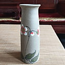 tanie Żyrandole-Sztuczne Kwiaty 1 Gałąź Klasyczny Elegancki Wazon Bukiety na stół / Pojedyncza waza