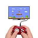 preiswerte Spielkonsolen-MIPad-80 Spielkonsole Eingebaut 1 pcs Spiele nein Zoll Neues Design / Tragbar / Niedlich