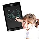 זול מפיגי מתח-מקל מתחים יצירתי צביעה פשוט LCD מעטפת פלסטיק 1 pcs מבוגרים לילד כל בנים בנות צעצועים מתנות