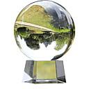 olcso Dekoratív tárgyak-1db üveg minimalista stílusú mert Lakásdekoráció, Otthoni Dekoráció Ajándékok