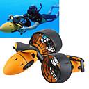 Χαμηλού Κόστους Αυτοκόλλητα Τοίχου-Water Propeller - Μπαταρία - Ανθεκτικό Κολύμβηση, Καταδύσεις, Ψαροντούφεκο PP+ABS  Για την Ενήλικες