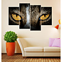 cheap Wall Stickers-Decorative Wall Stickers - 3D Wall Stickers / Animal Wall Stickers Animals / Shapes Bedroom / Kids Room