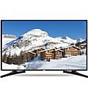 billige Vægklistermærker-AOC T4312 Smart TV 32 inch IPS fjernsyn 16:9