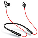 cheap Headsets & Headphones-MEIZU EP52 In Ear Wireless Headphones Earphone Copper Sport & Fitness Earphone with Microphone / with Volume Control / Magnet Attraction Headset