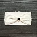 ieftine Jartiere de Nuntă-Dantelă Nuntă / Dantelă Nunta Garter Cu Piatră Semiprețioasă Jartiere Nuntă / Ocazie specială
