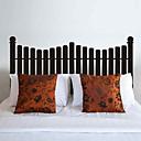 ieftine Acțibilde de Perete-Autocolante de Perete Decorative - 3D Acțibilduri de Perete Abstract / Forme Sufragerie / Dormitor