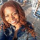 baratos Tranças de Cabelo-Cabelo para Trançar Encaracolado Tranças de cabelo em crochê Cabelo 100% kanekalon 80 raízes / pacote Tranças de cabelo Natural 40cm Peruca Afro Americanas Férias / Feriado Tranças africanas