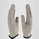 billige Mænds Manchetknapper-1 Par Nylonfiber Handske Beskyttelseshandsker Sikkerhed og beskyttelsesudstyr Anti-skrid Vand resistent