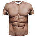 Halloween Fitness Clothing Hot Sale