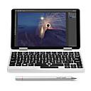 رخيصةأون باروكات كابلس صناعية-ONE-NETBOOK لابتوب دفتر one mix +Stylys Pen 7 بوصة IPS Intel Atom Z8350 8GB DDR3 128GBEMMC Intel HD Windows10 / 1920*1200