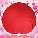 billige Kjøkkenredskap-Rustfritt stål Alle Sol & Regn Rett paraply