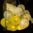 olcso Esküvői dekoráció-Díszítések Műanyagok / Vegyes anyag Esküvői dekoráció Esküvő / Menyegző Romantika / Esküvő Minden évszak