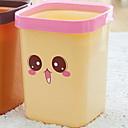 זול פח אשפה-ארגון המטבח שקיות ופחי אשפה PP(פוליפרופילן) עיצוב חדש 1pc