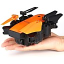 İnsansız Hava Araçları ve Radyo Kontroller...