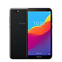 "ieftine Surubelniță & Conductoare-Huawei Honor 7s Global Version 5.45 inch "" Smartphone 4G ( 2GB + 16GB 13 mp MediaTek MT6739 3020 mAh mAh )"