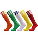 cheap Soccer Jerseys, Shirts & Shorts-Fashion Men's Socks Spring, Fall, Winter, Summer Lightweight Cotton
