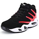 Sapatos Esportivos para Mulheres