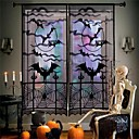 cheap Halloween Party Supplies-Holiday Decorations Halloween Decorations Halloween Entertaining Decorative pattern 1pc