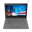 economico Cellulari-Lenovo Laptop taccuino V330-14 14 pollice IPS Intel i5 I5-8250 4GB DDR4 500GB 2 GB Windows 10