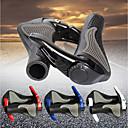 저렴한 페달-핸들 세트 암 레스트 바 11.5 mm 140 mm 어고노믹 디자인 도로 자전거 산악 자전거 싸이클링 블랙 레드 블루