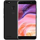 "cheap Cell Phones-ZTE Blade A3 5.5 inch "" 4G Smartphone (3GB + 32GB 13 mp MediaTek MT6737T 4000 mAh mAh) / 1280x720"