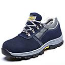 povoljno Osobna zaštita-sigurnosne cipele za cipele za sigurnost na radnom mjestu zaštita od poplava zaštita od bušenja protiv klizanja otporna na klizanje