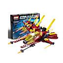 baratos Aviões de brinquedo-Aviões de Brinquedo Avião Pessoas Veículos Brinquedos estranhos Aço + Plástico ABS + PC Infantil Todos Brinquedos Dom 145 pcs