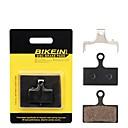 povoljno Kočnice-Gumene pločice s disk kočnicama Smola Low Noise Smooth Za Cestovni bicikl Mountain Bike Biciklizam