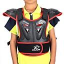 tanie Wyposażenie ochronne-Motocykl ochronny na Kurtka Męskie Polietylen / Poliester Ochrona / Odporność na zużycie / Etui bezpieczna dla dziecka