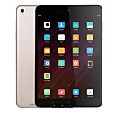 cheap Cell Phones-Xiaomi Mipad 3 7.9 inch Android Tablet ( MIUI 2048*1536 Dual Core 4GB+64GB )