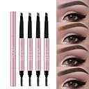 cheap Mascaras-Eyebrow Pencil Waterproof 1160 Eyebrow Dry Long Lasting Masquerade Practise Rehearsal Dinner Cosmetic Grooming Supplies